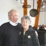 Karin_&_Uwe Ringsdorf